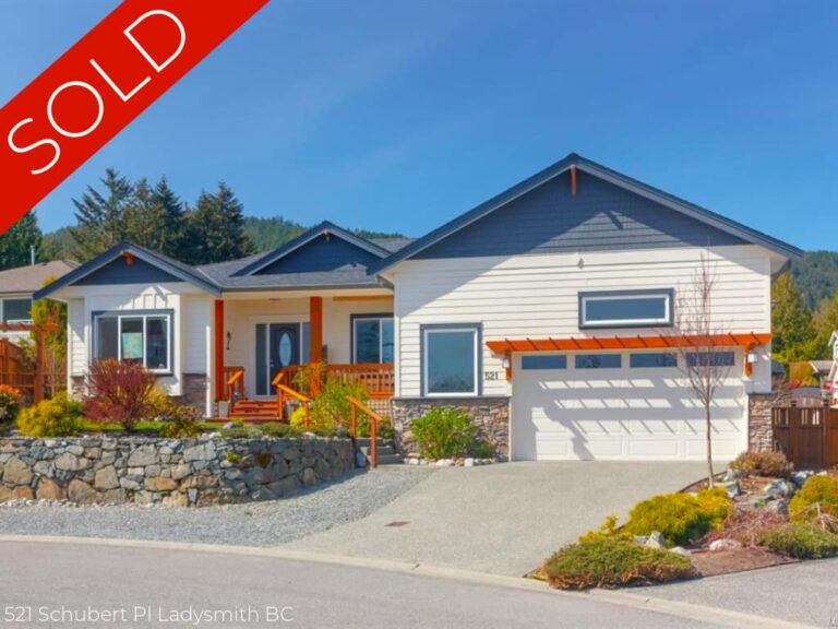 cowichan valley,mortgage,home