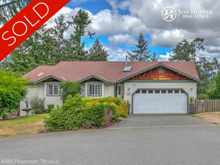 6180 thomson terrace sold